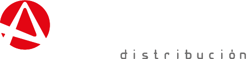 pruebas-logo-1568116264.jpg