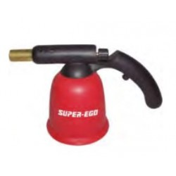 CARTUCHO GAS C200 CON VALVULA SEGURIDAD