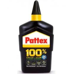 PATTEX 100% 50 GR.