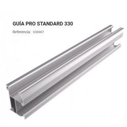 GUIA PRO STANDAR 330