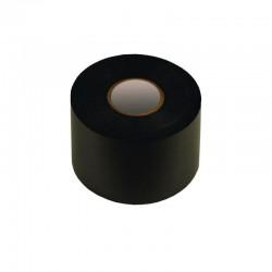 CINTA ADHESIVA PVC 33Mx50MM NEGRA