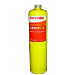 BOTELLA GAS MAPP CASTOLIN