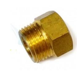 ENLACE M-H 20/150X21.8