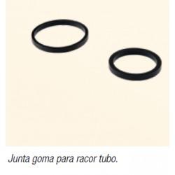 JUNTA GOMA RACOR 32MM