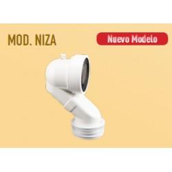 MANGUITO DUAL NIZA 21