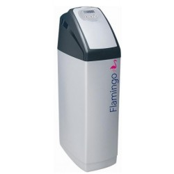 DESCALCIFICADOR FLAMINGOC 25 L
