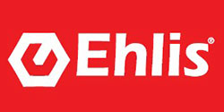 EHLIS