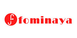 FOMINAYA